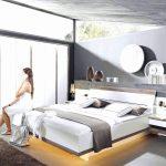 Liege Wohnzimmer Wohnzimmer Lounge Liege Garten Schön 40 Das Beste Von Liege Wohnzimmer Elegant