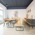 Sitzgruppe Küche Küche Essplatz