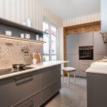 Moderne Tschechische Küche Prag Moderne Küche Ottobrunn Moderne Küche Kosten Die Moderne Küche Der Levante Küche Moderne Landhausküche