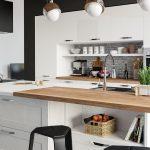 Moderne Landhausküche Küche Moderne Vegetarische Küche Moderne Küche Mit Kochinsel Moderne Küche E.v Moderne Landhausküche Mit Kochinsel