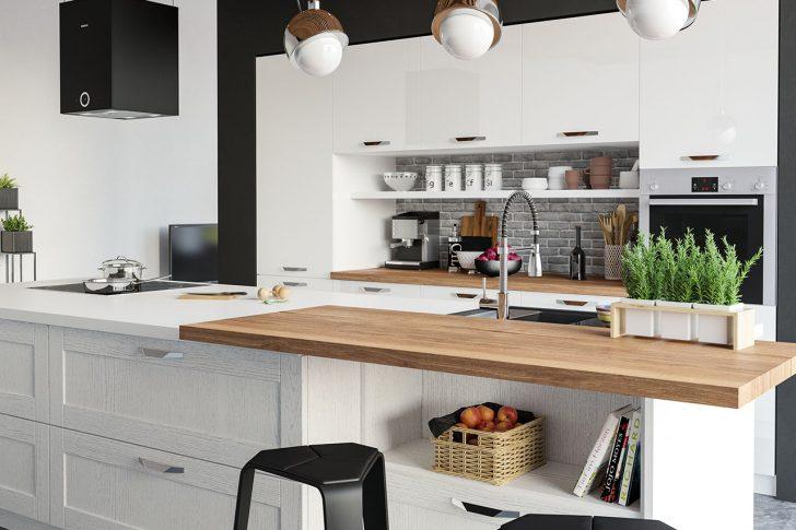 Medium Size of Moderne Vegetarische Küche Moderne Küche Mit Kochinsel Moderne Küche E.v Moderne Landhausküche Mit Kochinsel Küche Moderne Landhausküche