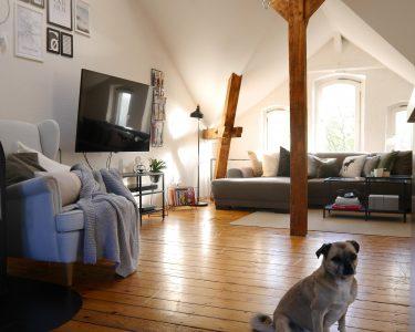 Wohnzimmer Decken Wohnzimmer Moderne Wohnzimmer Decken Wohnzimmer Decken Aus Rigips Wohnzimmer Decken Beispiel Wohnzimmer Decken Paneele