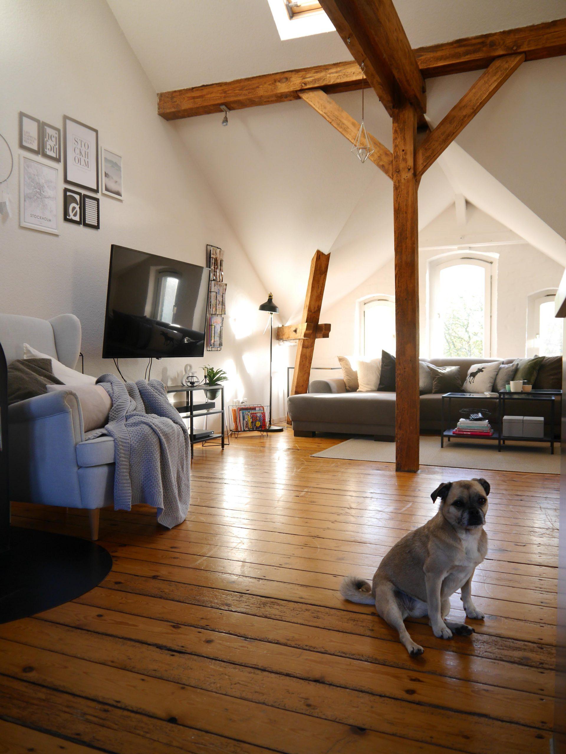 Full Size of Moderne Wohnzimmer Decken Wohnzimmer Decken Aus Rigips Wohnzimmer Decken Beispiel Wohnzimmer Decken Paneele Wohnzimmer Wohnzimmer Decken