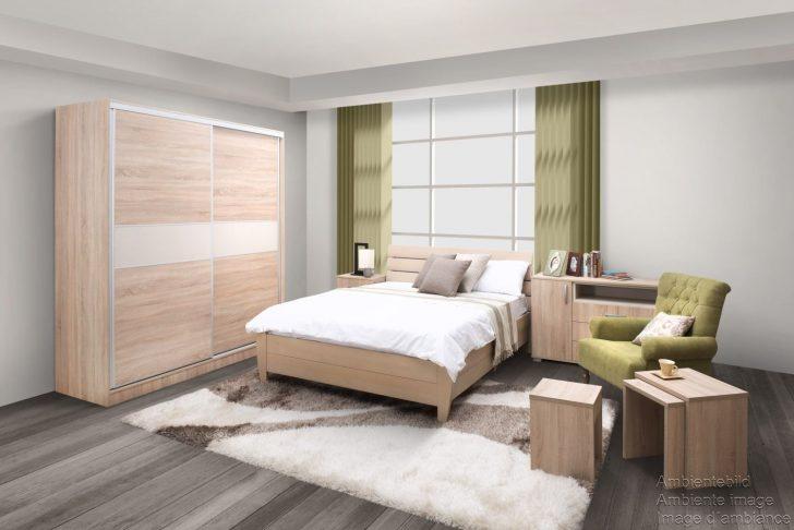 Medium Size of Moderne Wohnzimmer Decken Wohnzimmer Decken Beispiel Wohnzimmer Decken Aus Rigips Schöne Wohnzimmer Decken Wohnzimmer Wohnzimmer Decken