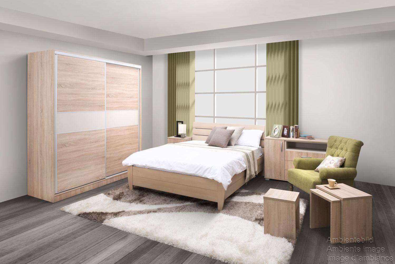 Full Size of Moderne Wohnzimmer Decken Wohnzimmer Decken Beispiel Wohnzimmer Decken Aus Rigips Schöne Wohnzimmer Decken Wohnzimmer Wohnzimmer Decken
