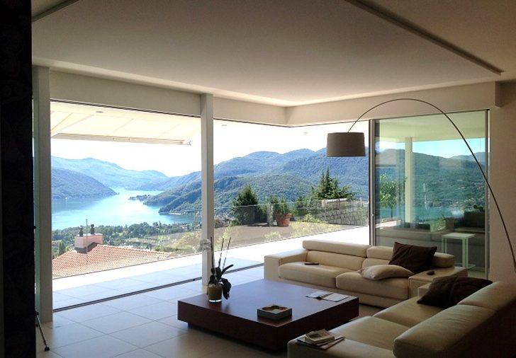 Medium Size of Moderne Wohnzimmer Decken Wohnzimmer Decken Gestalten Schöne Wohnzimmer Decken Wohnzimmer Decken Paneele Wohnzimmer Wohnzimmer Decken