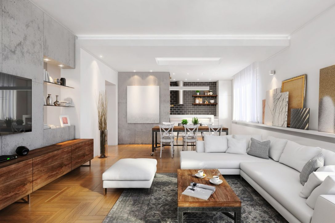 Large Size of Moderne Wohnzimmer Decken Wohnzimmer Decken Gestalten Wohnzimmer Decken Paneele Wohnzimmer Decken Beispiel Wohnzimmer Wohnzimmer Decken