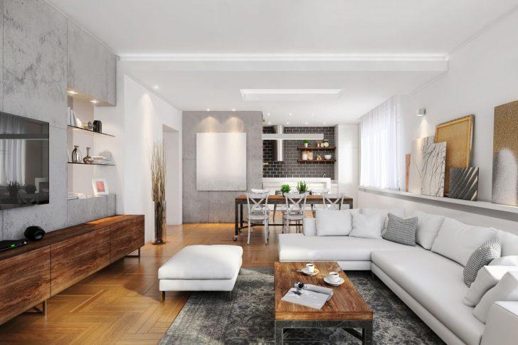 Medium Size of Moderne Wohnzimmer Decken Wohnzimmer Decken Gestalten Wohnzimmer Decken Paneele Wohnzimmer Decken Beispiel Wohnzimmer Wohnzimmer Decken