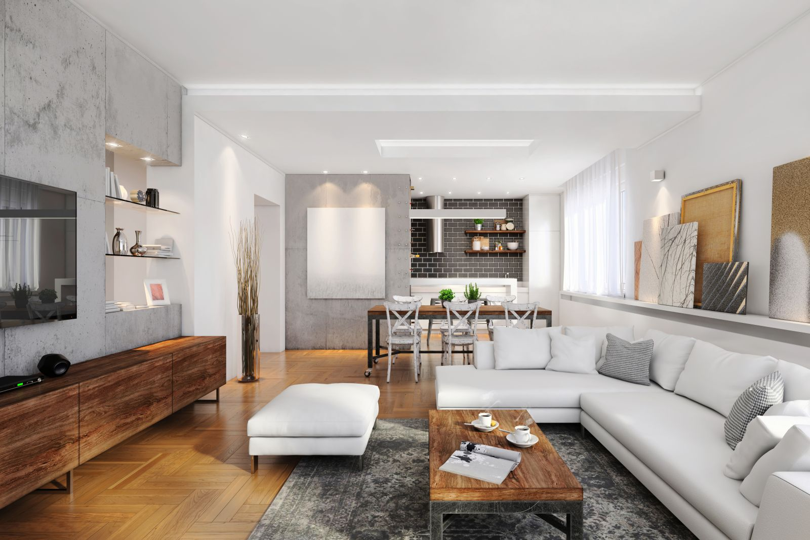 Full Size of Moderne Wohnzimmer Decken Wohnzimmer Decken Gestalten Wohnzimmer Decken Paneele Wohnzimmer Decken Beispiel Wohnzimmer Wohnzimmer Decken