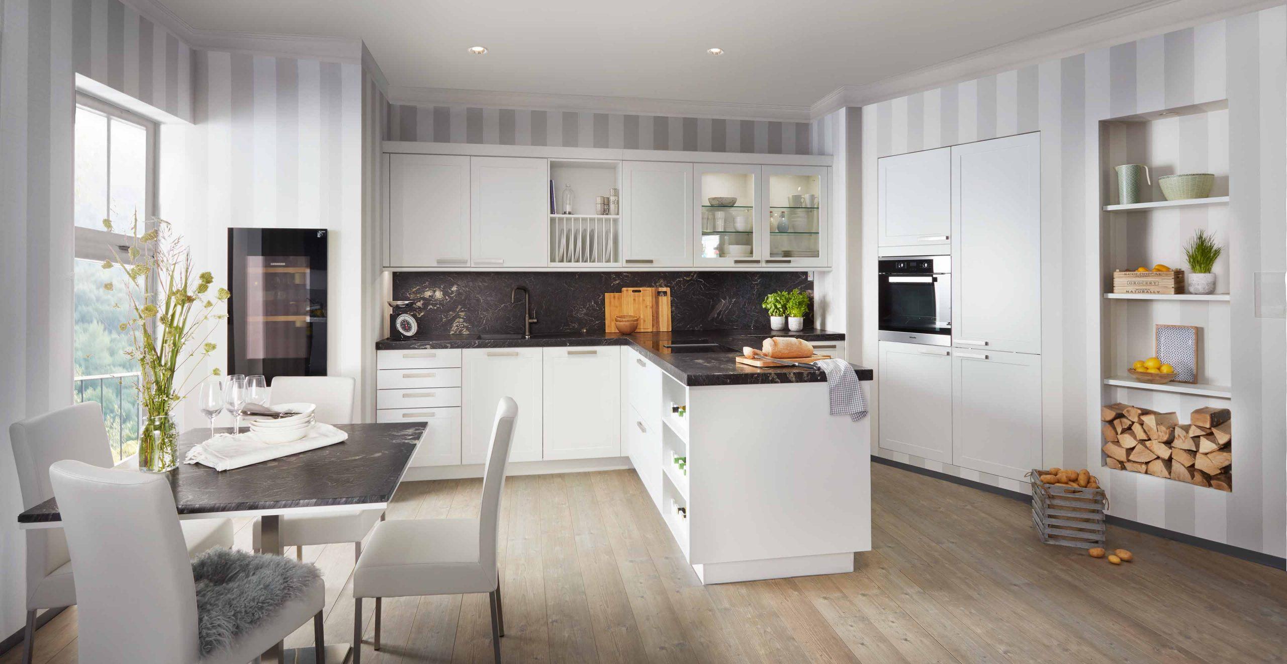 Full Size of Moderne Zweizeilige Küche Moderne Küche Kaufen Moderne Küche U Form Moderne Küche Hochglanz Weiss Küche Moderne Landhausküche