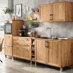 Modulküche Küche Modulküche Gebraucht Kaufen Habitat Modulküche Modulküche Casa Interstil Ikea Modulküche