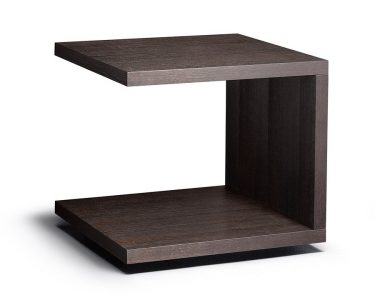 Modulküche Küche Modulküche Ikea Modulküche Modulküche Gütersloh Cocoon Modulküche