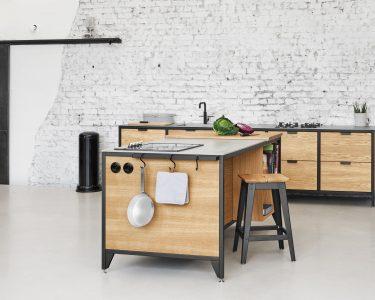 Modulküche Küche Modulküche Mit Elektrogeräten Ikea Modulküche Bravad Vipp Modulküche Preise Bulthaup Modulküche