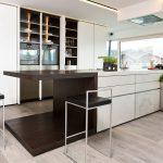 Modulküche Küche Modulküche Mit Elektrogeräten Modulküche Selber Bauen Modulküche Gebraucht Otto Modulküche