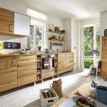 Modulküche Küche Modulküche Selber Bauen Vipp Modulküche Preise Bloc Modulküche Gebraucht Modulküche Holz Ikea