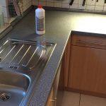 Mosaikfliesen Küche Arbeitsplatte Küche Arbeitsplatte Holz Oder Stein Küche Arbeitsplatte Rückwand Küche Arbeitsplatte Erneuern Küche Küche Arbeitsplatte