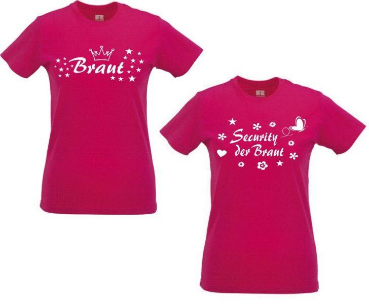 Medium Size of Motorrad Sprüche T Shirt Sprüche T Shirt Kinder Sprüche T Shirt Jga Sprüche T Shirt Jga Frauen Küche Sprüche T Shirt