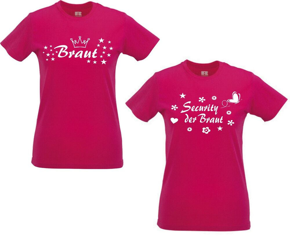 Full Size of Motorrad Sprüche T Shirt Sprüche T Shirt Kinder Sprüche T Shirt Jga Sprüche T Shirt Jga Frauen Küche Sprüche T Shirt