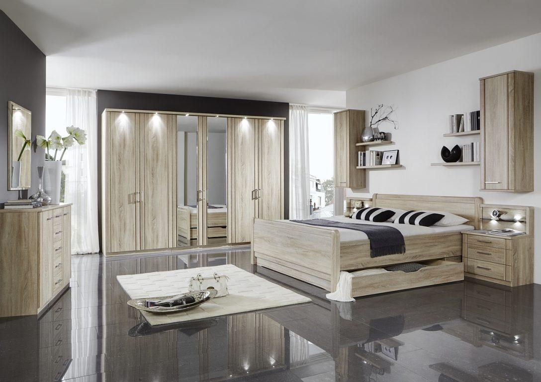 Large Size of Schlafzimmer Komplett Preisvergleich Disselkamp Massivholz Guenstig Vorhänge Deckenleuchte Günstig Küche Mit Elektrogeräten Regal Nach Maß Günstige Sofa Schlafzimmer Komplett Schlafzimmer Günstig