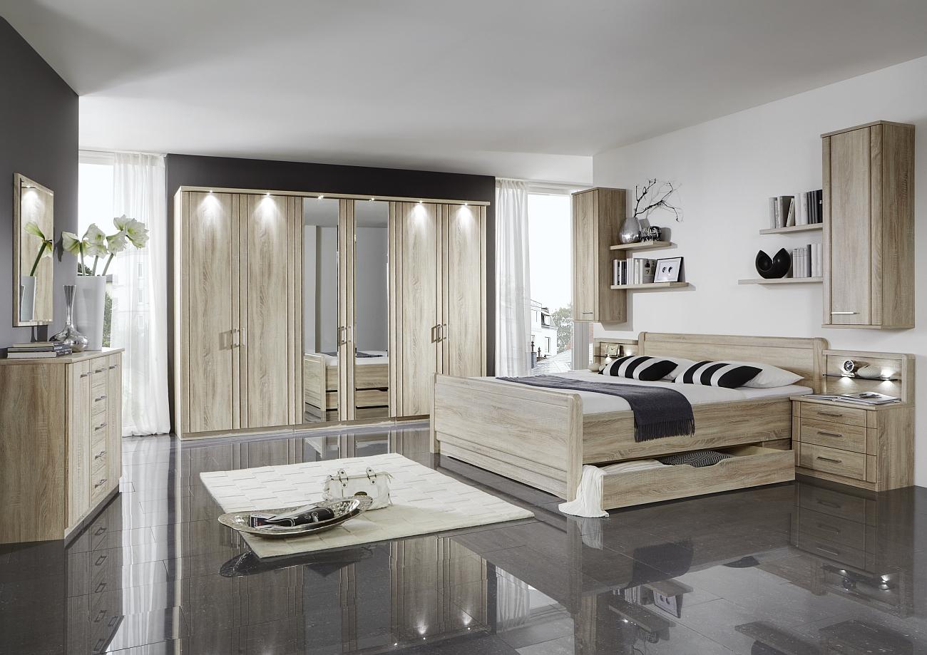Full Size of Schlafzimmer Komplett Preisvergleich Disselkamp Massivholz Guenstig Vorhänge Deckenleuchte Günstig Küche Mit Elektrogeräten Regal Nach Maß Günstige Sofa Schlafzimmer Komplett Schlafzimmer Günstig