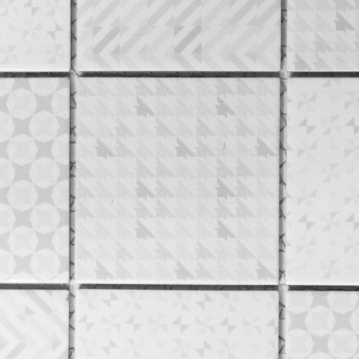 Full Size of Fliesenspiegel Küche Glas 63 Cm 424 10matten Glasmosaik Edelstahl Miwei Schwingtür Lieferzeit Müllsystem Deko Für Mit Insel Kreidetafel Einbauküche Weiss Küche Fliesenspiegel Küche Glas