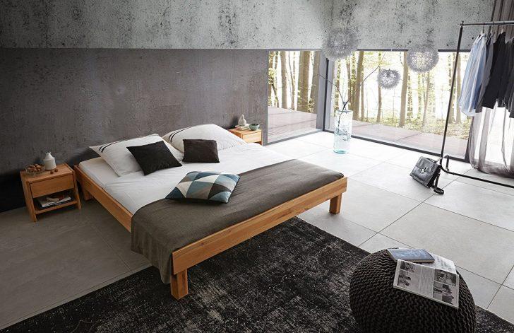 Medium Size of Wasser Bett 120 Cm Breit Im Schrank Breite 160x200 Rückwand Funktions Sofa Mit Bettfunktion Halbhohes 200x180 Bettwäsche Sprüche Massiv Betten Bettkasten Bett Bett Rückwand