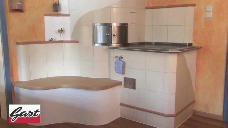 Medium Size of Holzofen Küche Kochen Kaufen Mit Elektrogeräten Schneidemaschine Gebrauchte Verkaufen Arbeitsplatten Essplatz Edelstahlküche Eckunterschrank Pendelleuchten Küche Holzofen Küche