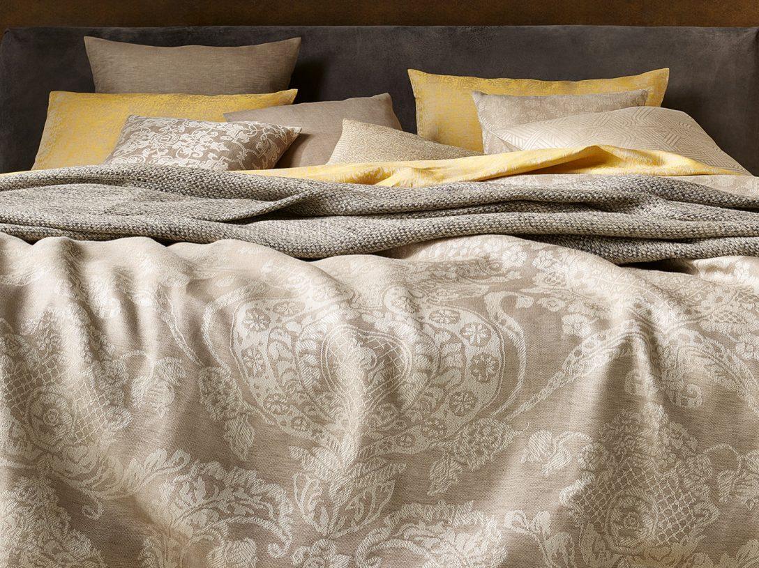 Large Size of Tagesdecke Bett 160 Möbel Boss Betten Ausstellungsstück 200x200 Komforthöhe 2x2m Mit Schubladen 180x200 Skandinavisch Hohes Leander King Size Niedrig Bett Tagesdecke Bett