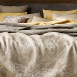 Tagesdecke Bett 160 Möbel Boss Betten Ausstellungsstück 200x200 Komforthöhe 2x2m Mit Schubladen 180x200 Skandinavisch Hohes Leander King Size Niedrig Bett Tagesdecke Bett