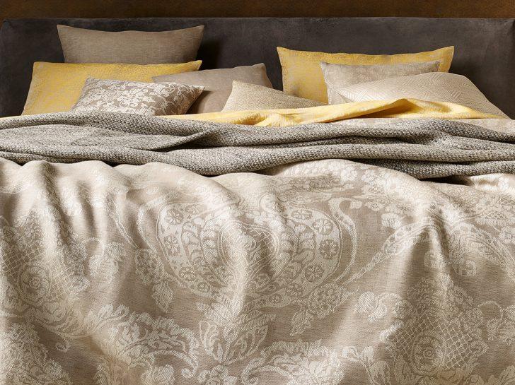 Medium Size of Tagesdecke Bett 160 Möbel Boss Betten Ausstellungsstück 200x200 Komforthöhe 2x2m Mit Schubladen 180x200 Skandinavisch Hohes Leander King Size Niedrig Bett Tagesdecke Bett