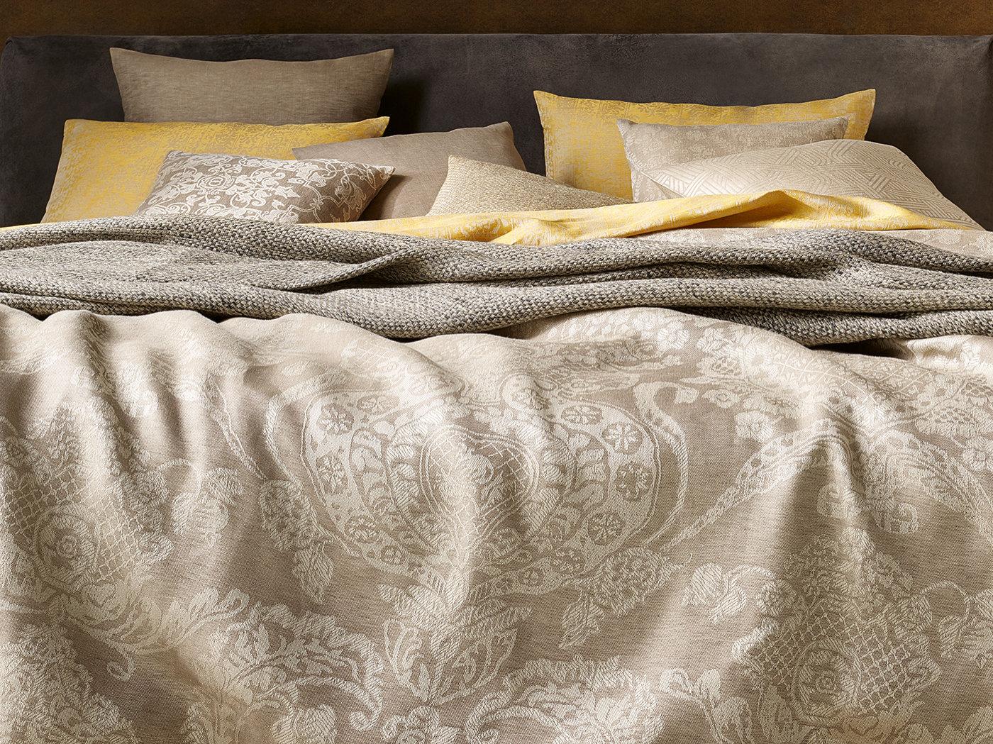 Full Size of Tagesdecke Bett 160 Möbel Boss Betten Ausstellungsstück 200x200 Komforthöhe 2x2m Mit Schubladen 180x200 Skandinavisch Hohes Leander King Size Niedrig Bett Tagesdecke Bett