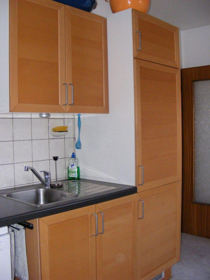 Medium Size of Küche Buche Ebay Ikea Kche Faktum Changer Facade Cuisine Einlegeböden Apothekerschrank Holz Weiß Waschbecken Schwingtür Mit Elektrogeräten Günstig Küche Küche Buche