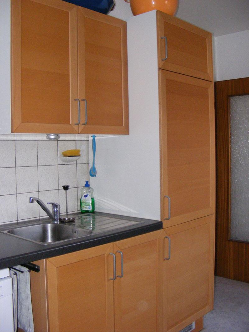 Full Size of Küche Buche Ebay Ikea Kche Faktum Changer Facade Cuisine Einlegeböden Apothekerschrank Holz Weiß Waschbecken Schwingtür Mit Elektrogeräten Günstig Küche Küche Buche