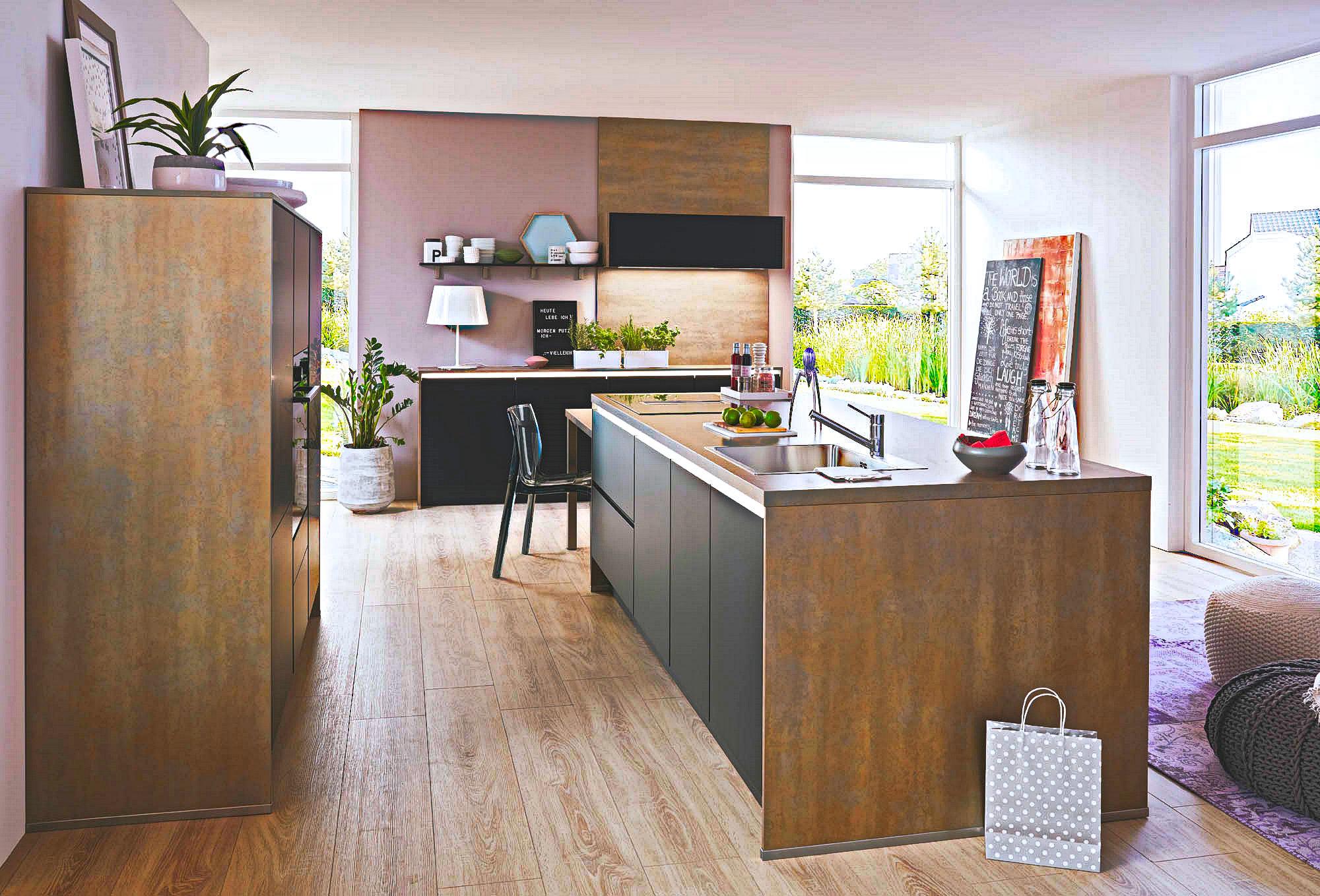 Full Size of Küche Industrial Style Kchen Gnstig Kaufen Brse 030 609848088 Gewinnen Eckunterschrank Ohne Elektrogeräte Musterküche Finanzieren Günstig Essplatz Küche Küche Industrial