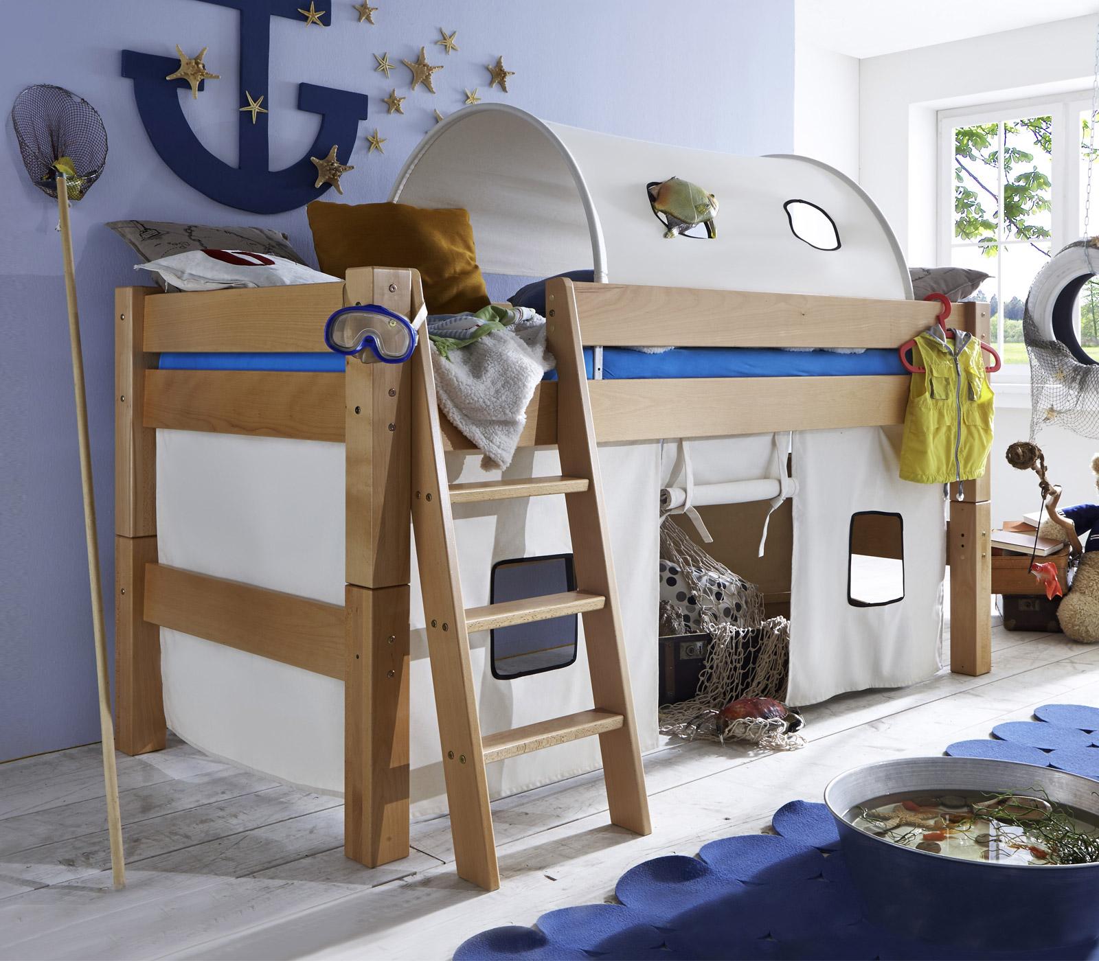 Full Size of Hochbett Aus Buche Coole T Shirt Sprüche Paradies Betten Günstig Kaufen 180x200 Bei Ikea Mit Aufbewahrung 200x200 Rauch Möbel Boss Massivholz Tempur 140x200 Bett Coole Betten