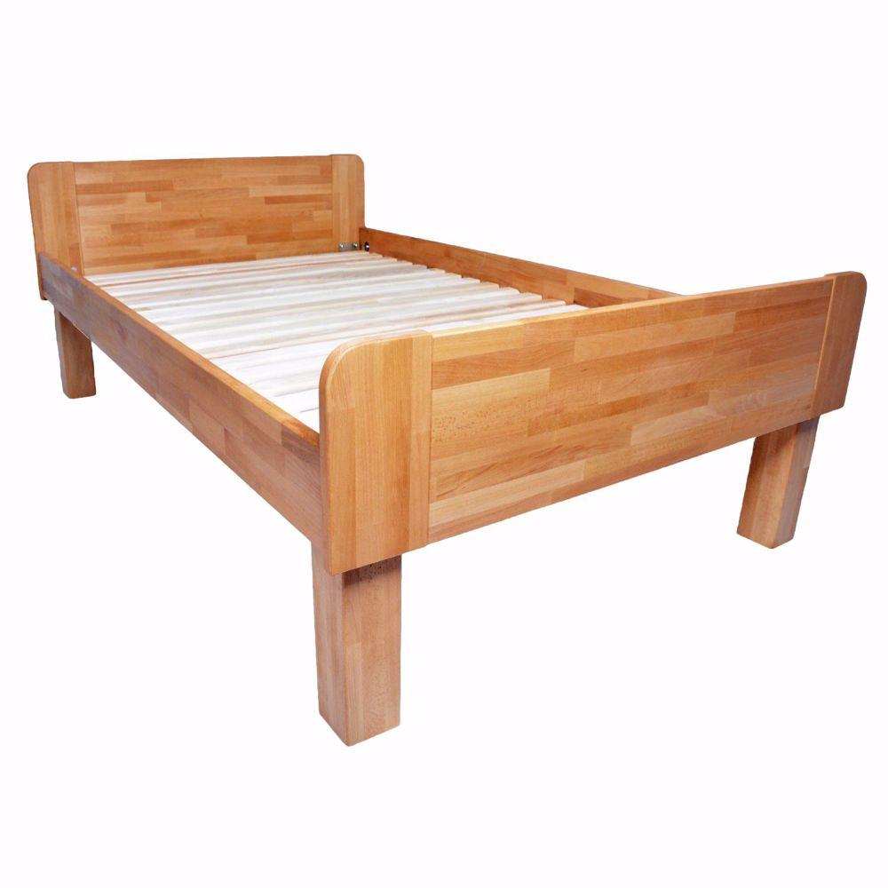 Full Size of Rustikales Bett Kaufen Rustikale Betten Gunstig Holzbetten Selber Bauen 140x200 Rustikal Massivholzbetten Bettgestell Aus Holz 5ce26ddeef608 Modernes 180x200 Bett Rustikales Bett