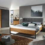 Rauch Packs Tampa Wirkungsvolles Und Attraktives Schlafzimmer 4 Teilig Wandleuchte Deckenleuchte Set Weiß Teppich Einbauküche Gebraucht Chesterfield Sofa Schlafzimmer Rauch Schlafzimmer