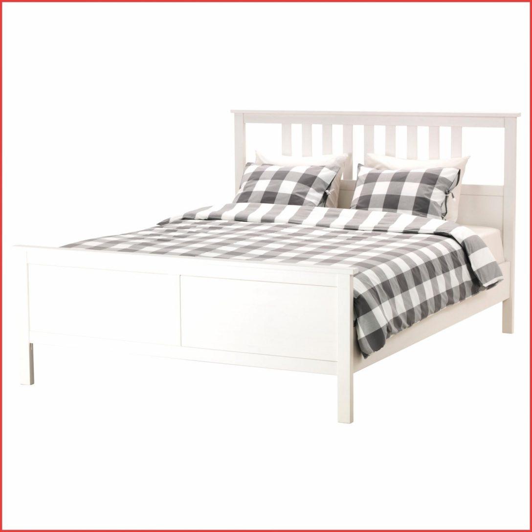 Large Size of Ikea Holzbetten 120x200 Zuhause Betten Ohne Kopfteil Bett Mit Matratze Und Lattenrost 200x200 Möbel Boss 180x200 Hohe Rauch Massivholz Hülsta Dico Bonprix Bett Betten 120x200