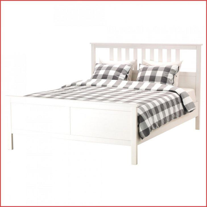 Medium Size of Ikea Holzbetten 120x200 Zuhause Betten Ohne Kopfteil Bett Mit Matratze Und Lattenrost 200x200 Möbel Boss 180x200 Hohe Rauch Massivholz Hülsta Dico Bonprix Bett Betten 120x200