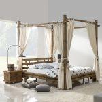 Betten Online Kaufen 140x200 Billige Gebrauchte Ebay Bett Gunstig Gebrauchtes Bambus Himmelbett Jimbaran Himmelbetten Natur Mit Stauraum Sofa Verkaufen Bett Betten Kaufen 140x200