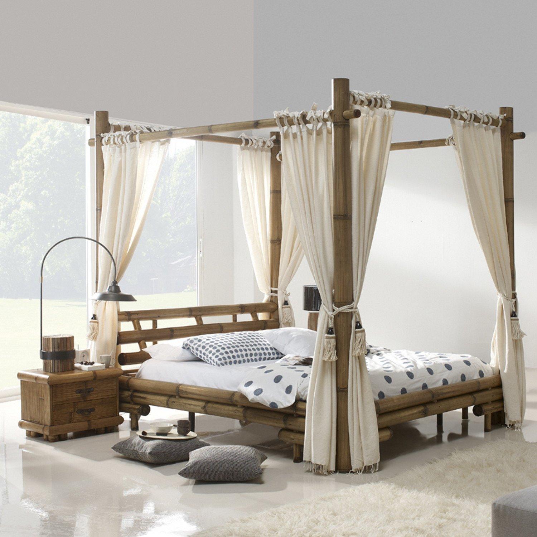 Full Size of Betten Online Kaufen 140x200 Billige Gebrauchte Ebay Bett Gunstig Gebrauchtes Bambus Himmelbett Jimbaran Himmelbetten Natur Mit Stauraum Sofa Verkaufen Bett Betten Kaufen 140x200