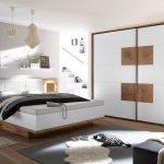 Schlafzimmer Komplettangebote Italienische Poco Otto Ikea Deckenleuchte Modern Wandtattoo Teppich Schranksysteme Landhausstil Weiß Deckenleuchten Lampe Schlafzimmer Schlafzimmer Komplettangebote