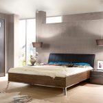 Nolte Betten Bett Sonyo 200x200 Germersheim 180x200 Essen Konfigurator Schlafzimmer 140x200 Mit Bettkasten Bettenparadies Hagen Preise Plus Von Nussbaum Bett Nolte Betten