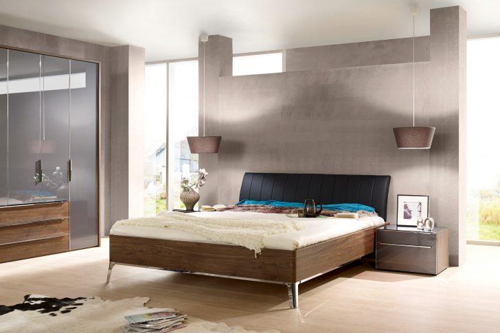 Medium Size of Nolte Betten Bett Sonyo 200x200 Germersheim 180x200 Essen Konfigurator Schlafzimmer 140x200 Mit Bettkasten Bettenparadies Hagen Preise Plus Von Nussbaum Bett Nolte Betten