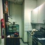 Büroküche Küche Muss Ich Die Büroküche Putzen Büroküche Inwerk Büro Küche Architektur Büro Küche Ohne Kochfeld