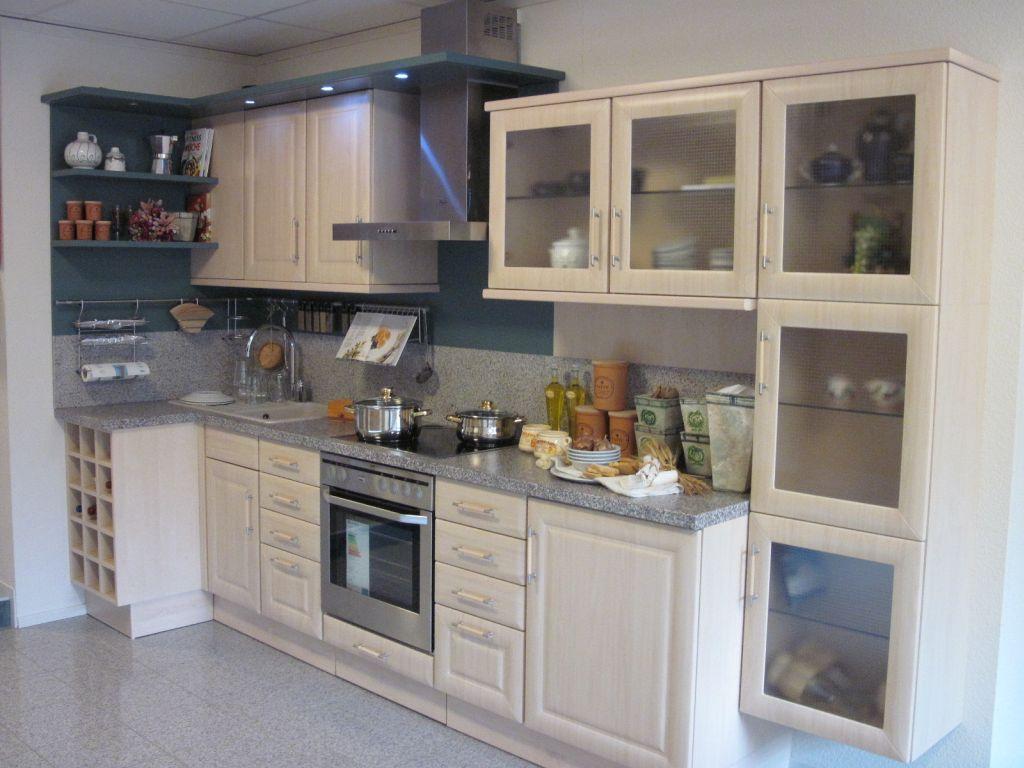 Full Size of Musterküche Next 125 Holz Küche Musterküche Leicht Musterküche Miele Küchen Musterküche Reduziert Kaufen Küche Musterküche