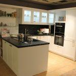 Musterküche Schüller Küchen Musterküche Reduziert Kaufen Küche Musterküche Abverkauf Team 7 Musterküche Ausstellungsküche Küche Musterküche