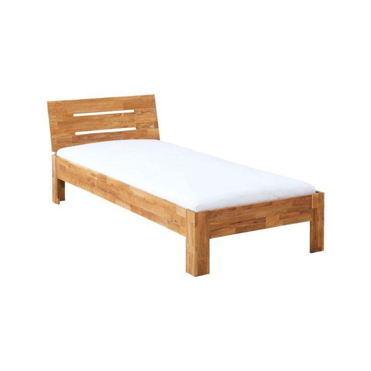Medium Size of Bett Oskar 90x200 Betten Ikea 160x200 Mit Bettkasten Billige München Oschmann Bonprix Massivholz Tempur Massiv Ruf Trends Weiß Schubladen Ausgefallene Bett Betten 90x200