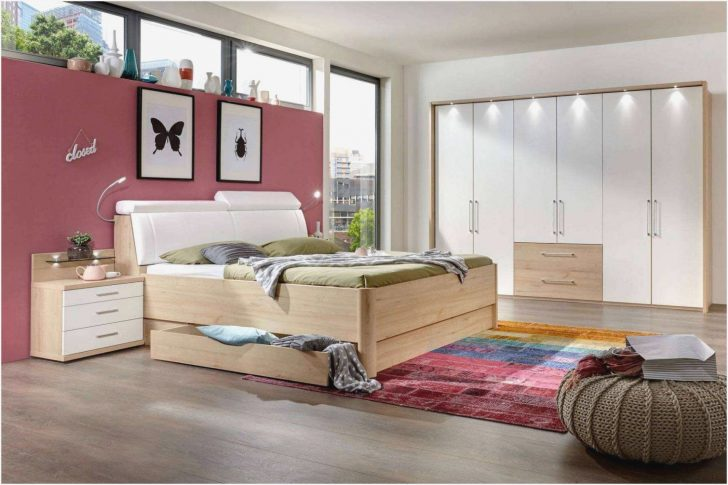 Medium Size of Bett Schrank Mit Schrankwand Schrankbett 180x200 Schreibtisch Kombination Und Kombiniert Ikea 140x200 Couch Set Jugend Bett/schrank Kombination Amazon Ebay 140 Bett Bett Schrank