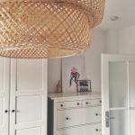 Deckenlampe Schlafzimmer Schlafzimmer Deckenlampe Schlafzimmer Deckenleuchte Holz Led Design Dimmbar Modern Skandinavisch Lampe Ikea E27 Deckenlampen Pinterest Groe Und Kleine Galerieecke Im